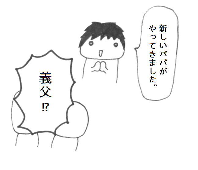201605235.png