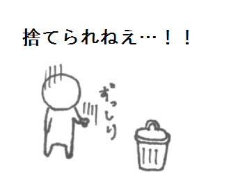 201609204.png