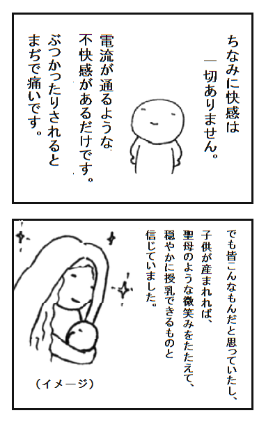 201609222.png