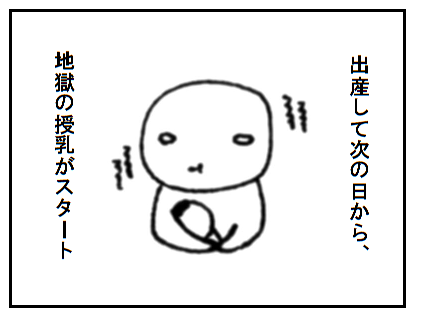 201609292.png