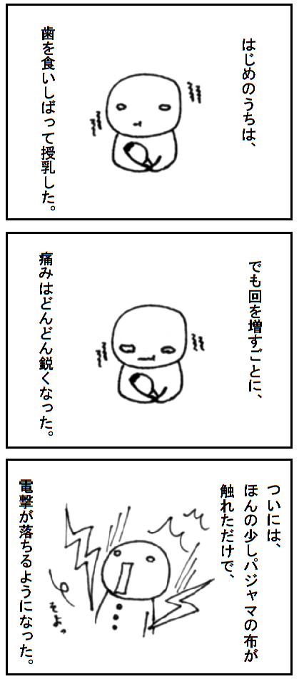 201609301.png