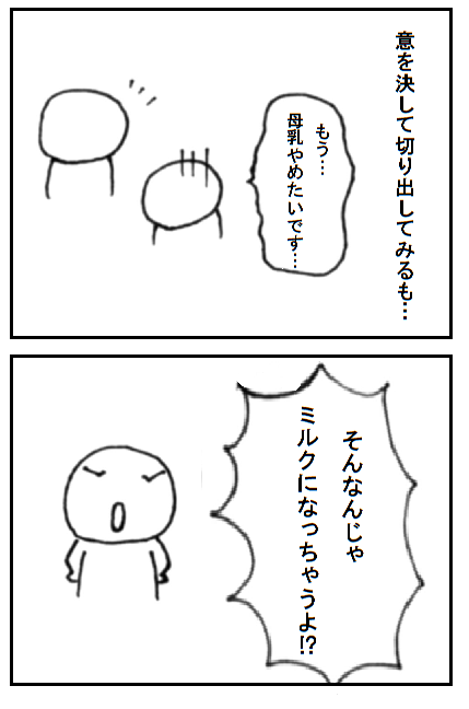201610021.png