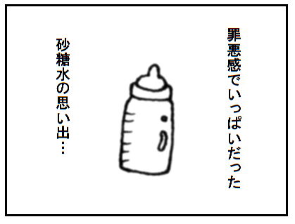 201610052.png