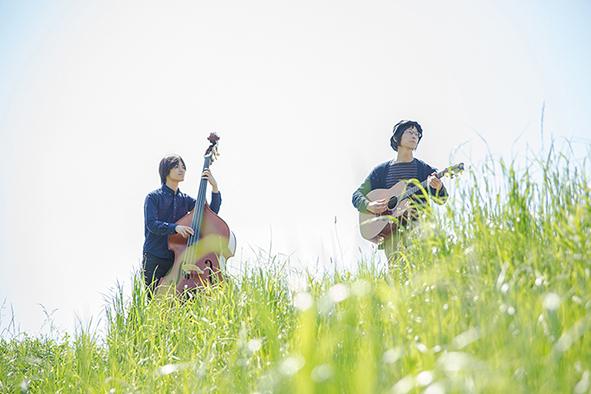 akihiro_matsumura_01.jpg