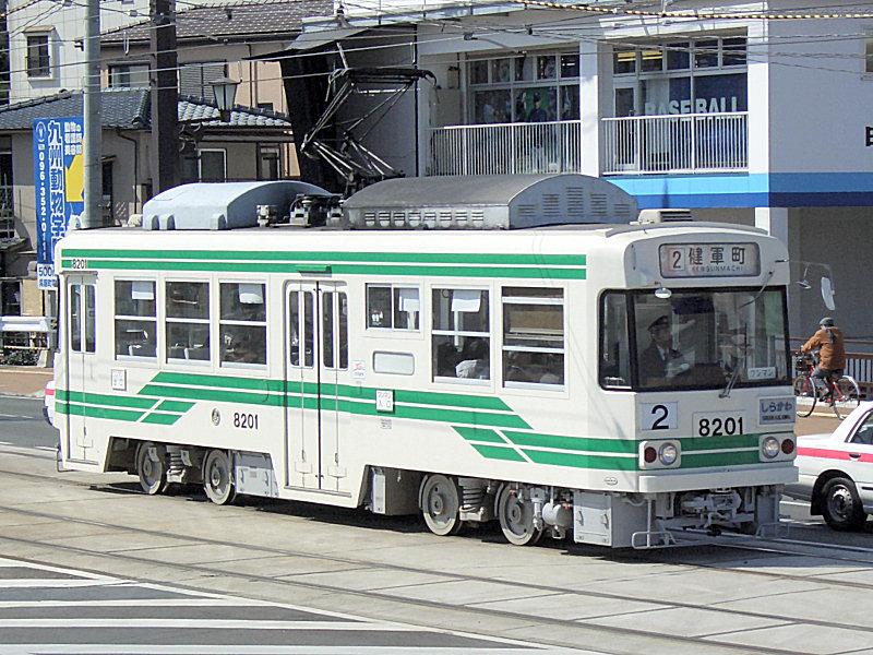 Kumamoto8201_1.jpg