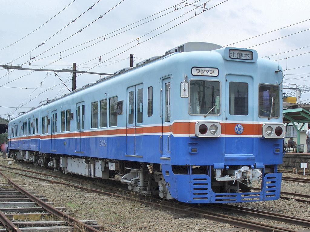 Kumamotodentetsu_202A.jpg
