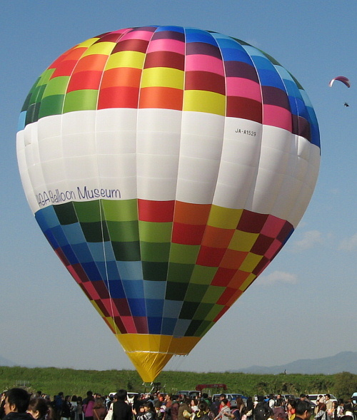 baloon500x589.jpg