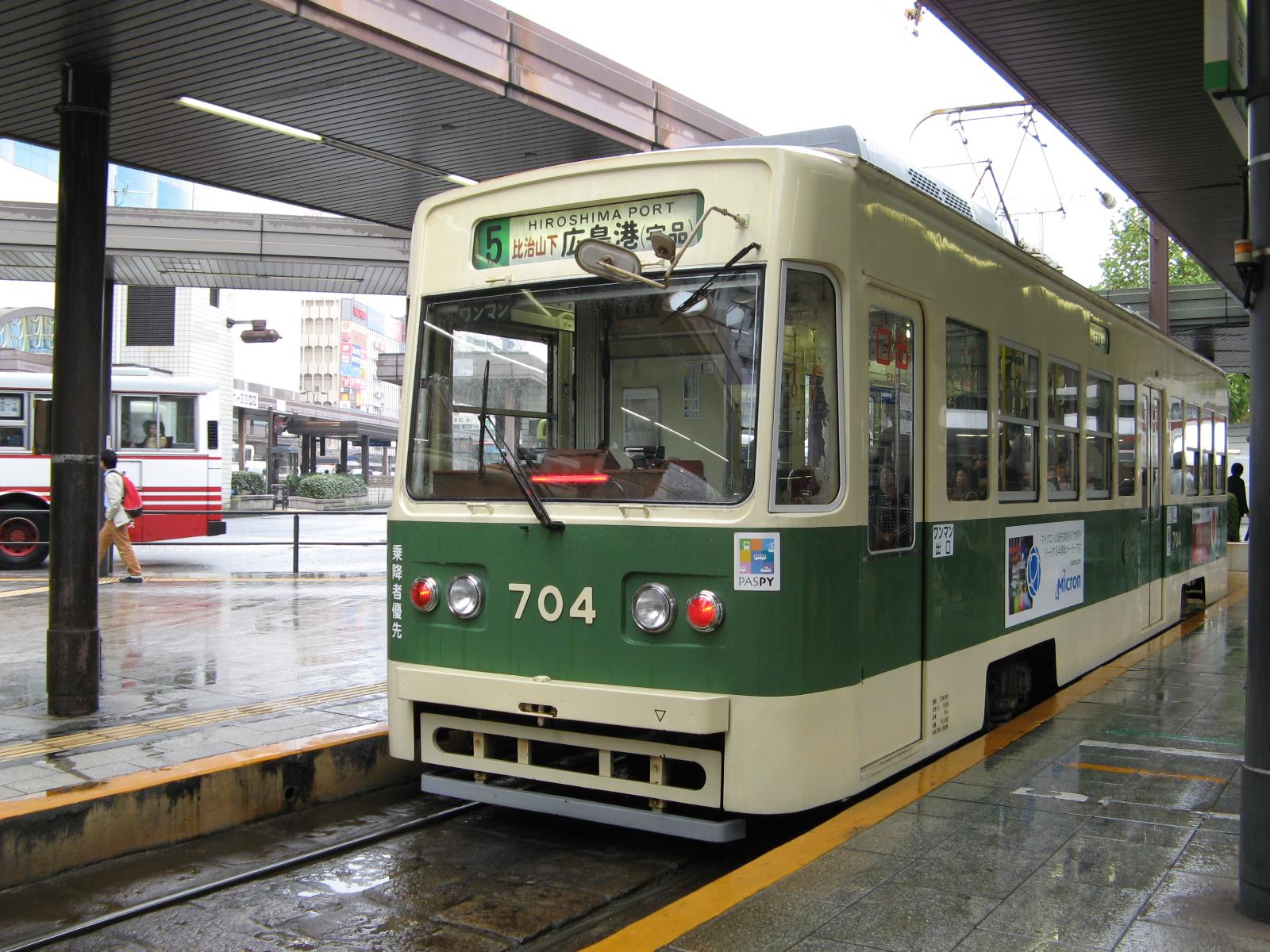 hiroshima-shiden1.jpg