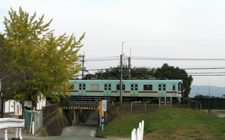 ichou-train3.jpg