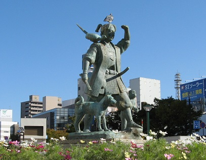 momotarou-dozo.jpg