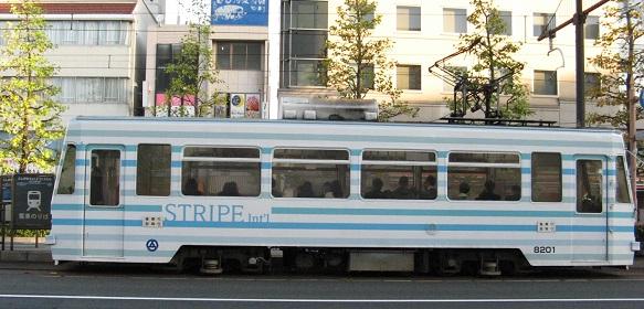 okayama-shiden1.jpg
