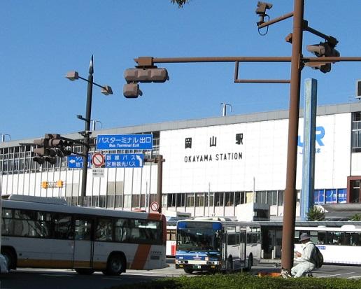 okayama-st.jpg