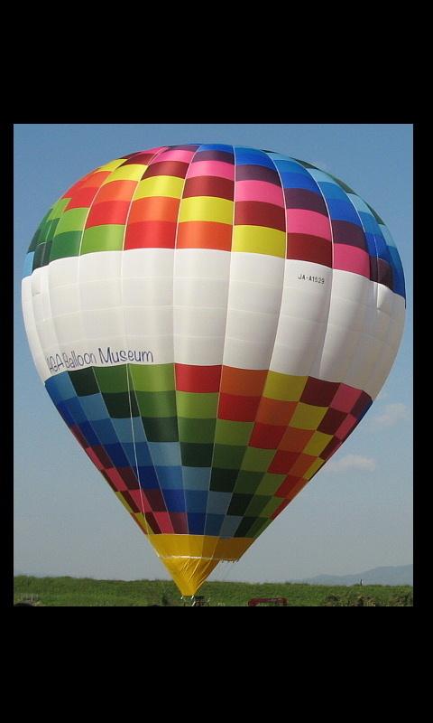 pea-balloon1.jpg