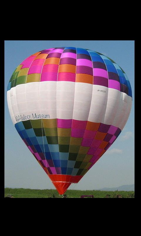 pea-balloon2.jpg