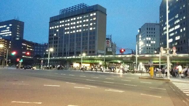 suidoubashi.jpg