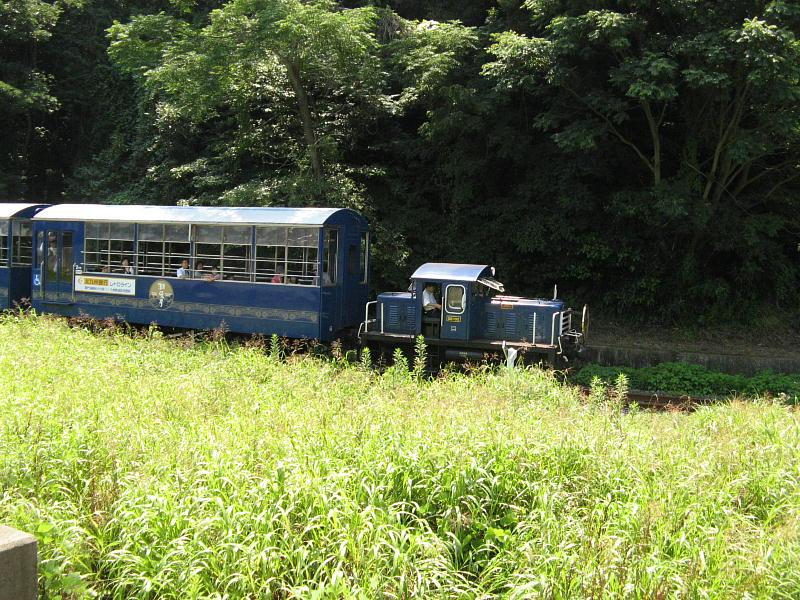 train10.jpg