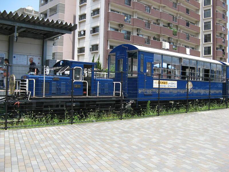 train12.jpg
