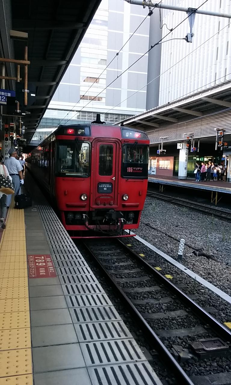 yufu003.jpg
