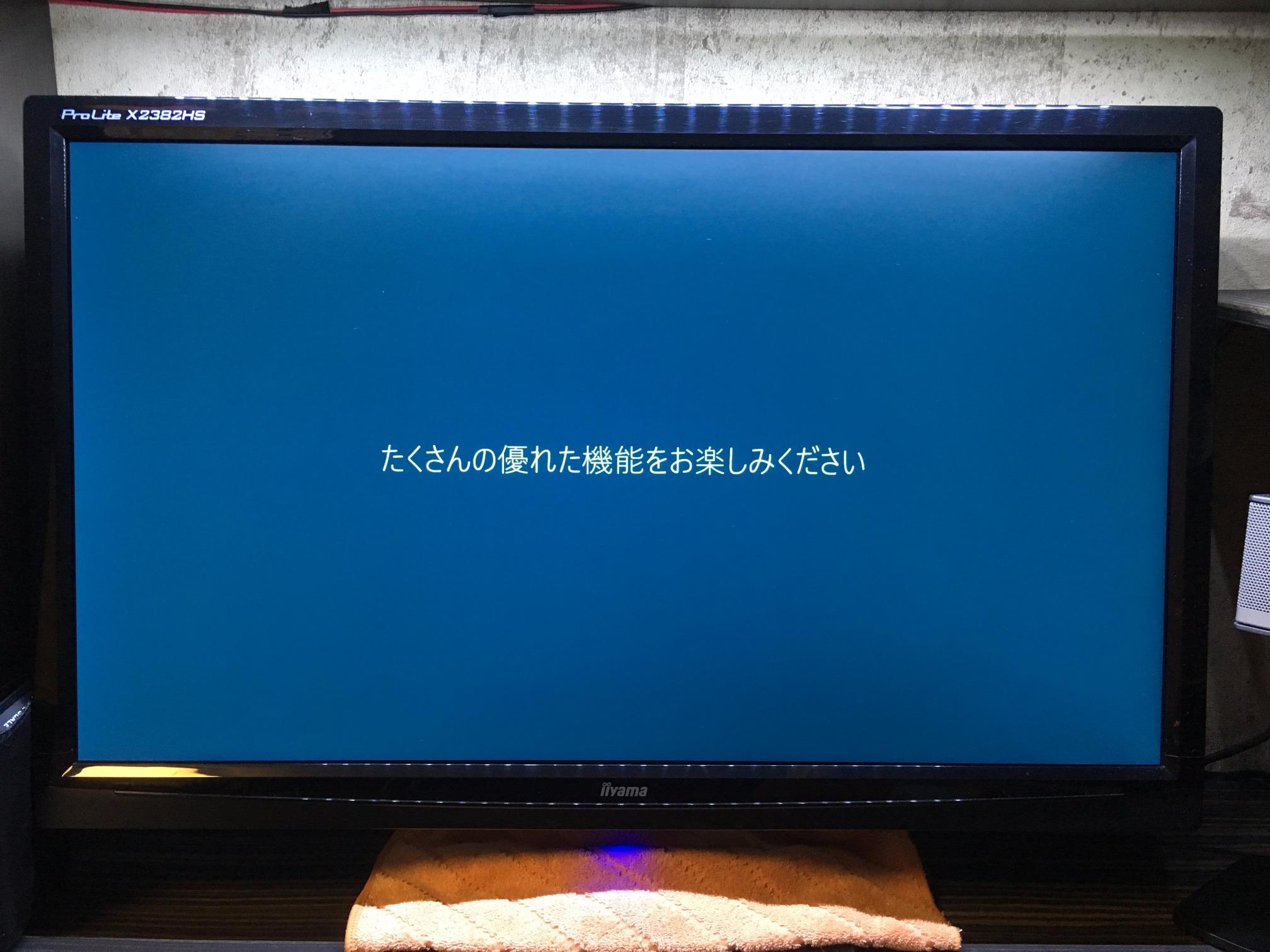 resize_IMG_6486.jpg
