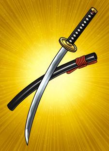 基本プレイ無料のブラウザカードゲーム『戦国武将姫MURAMASA乱』 武芸者イベント「絶対無敵!天庵さま立志伝」を開始したよ~