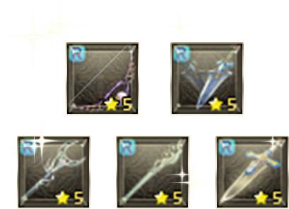 基本プレイ無料のネオクラシックMMORPG『ロードス島戦記オンライン』 ダルク=ファクトが登場する「イースⅠ&Ⅱクロニクルズ」コラボを紹介するよ~!!
