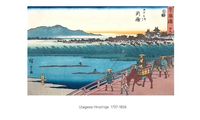 Utagawa Hiroshige 1120 003