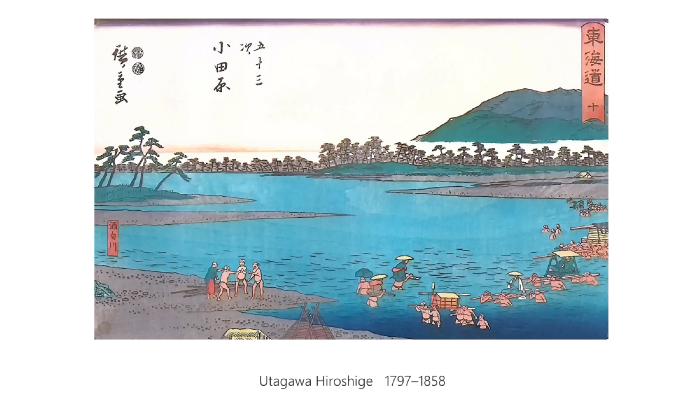 Utagawa Hiroshige 1127 0207