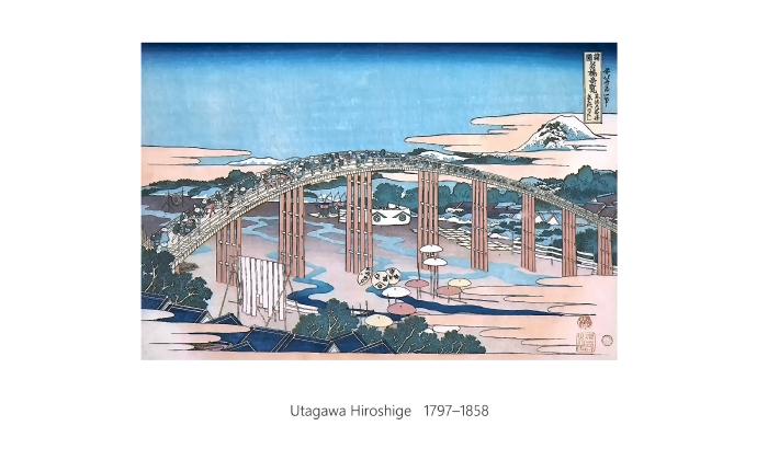 Utagawa Hiroshige 1205 0719