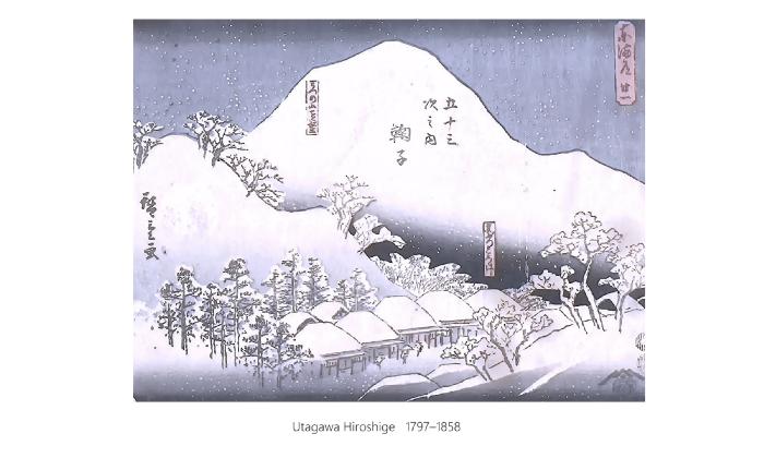 Utagawa Hiroshige 0108 0955