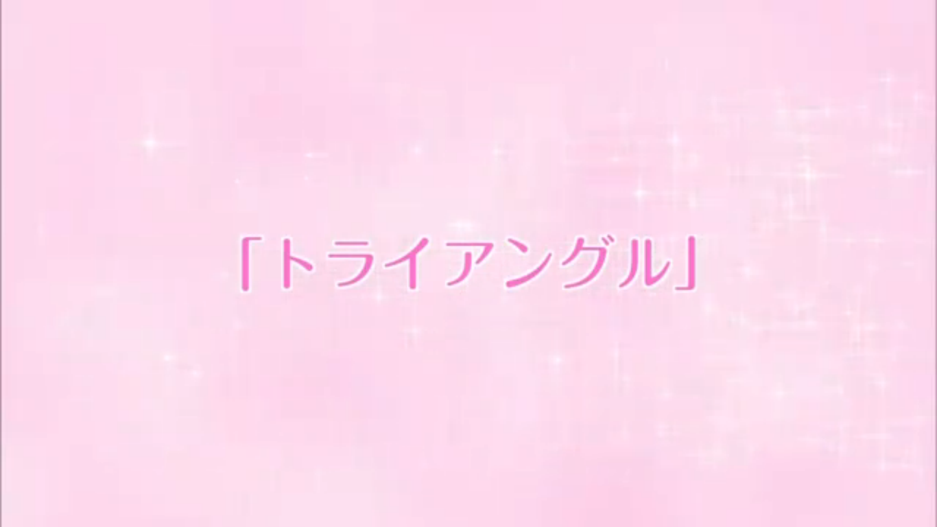 20160427204957ff6.png