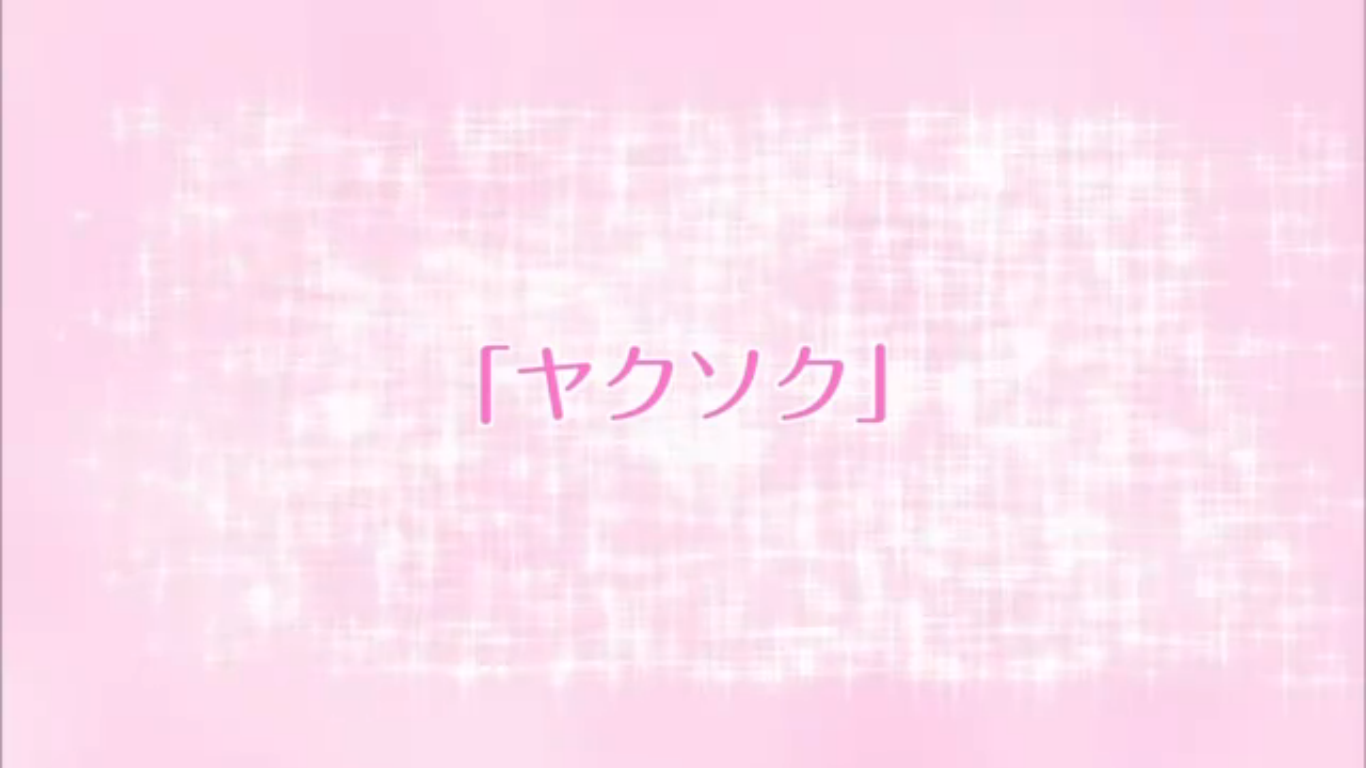 20161022113113a25.png