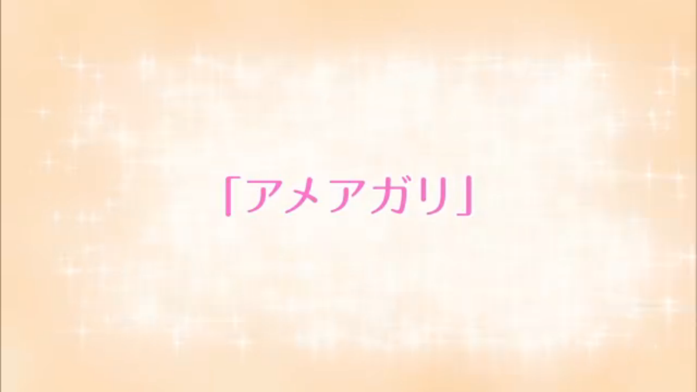 201611022230049f3.png