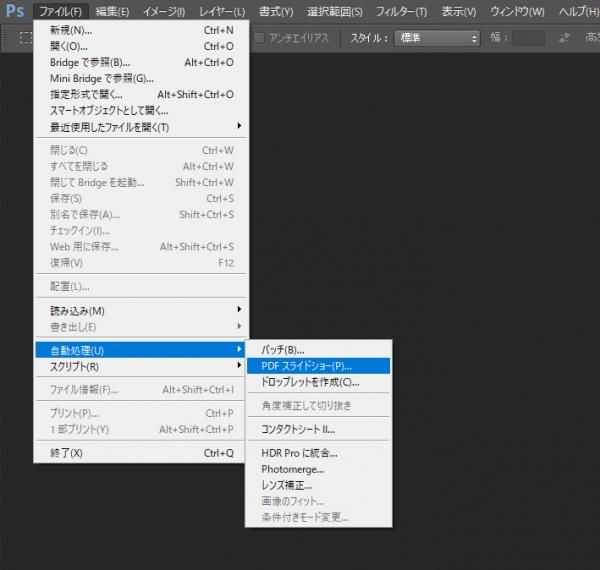 pdf2.jpg