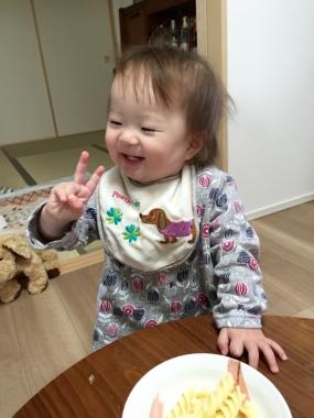 piyoko20160412-2.jpg