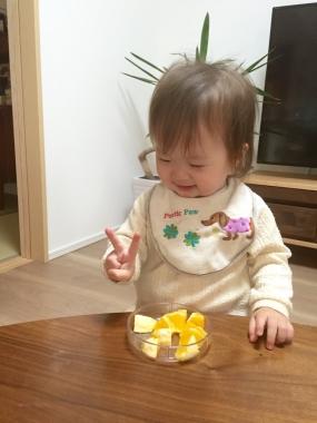 piyoko20160516-6.jpg