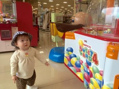 piyoko20160516-7.jpg