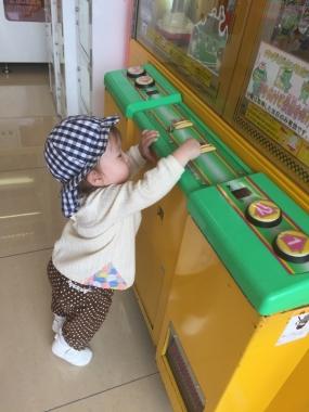piyoko20160516-8.jpg