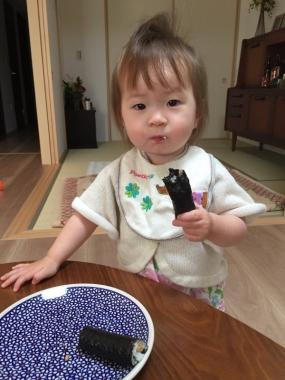 piyoko20160608-9.jpg