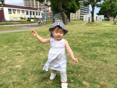 piyoko20160614-3.jpg