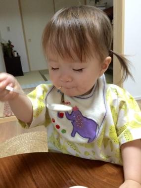 piyoko20160614-6.jpg