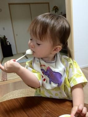 piyoko20160614-7.jpg