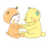 piyoko20160623-13.jpg