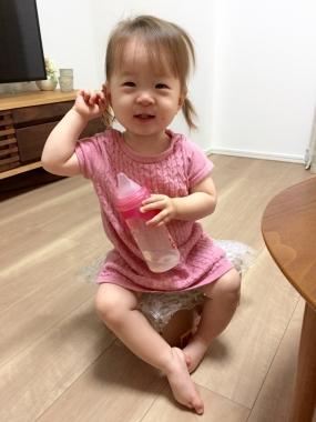 piyoko20160623-8.jpg