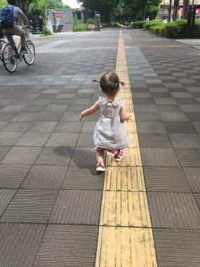 piyoko20160629-4.jpg
