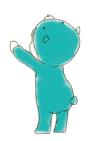 piyoko20160705-12.jpg