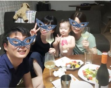 piyoko20160821-1.jpg