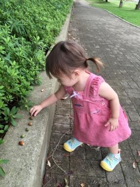 piyoko20160915-5.jpg