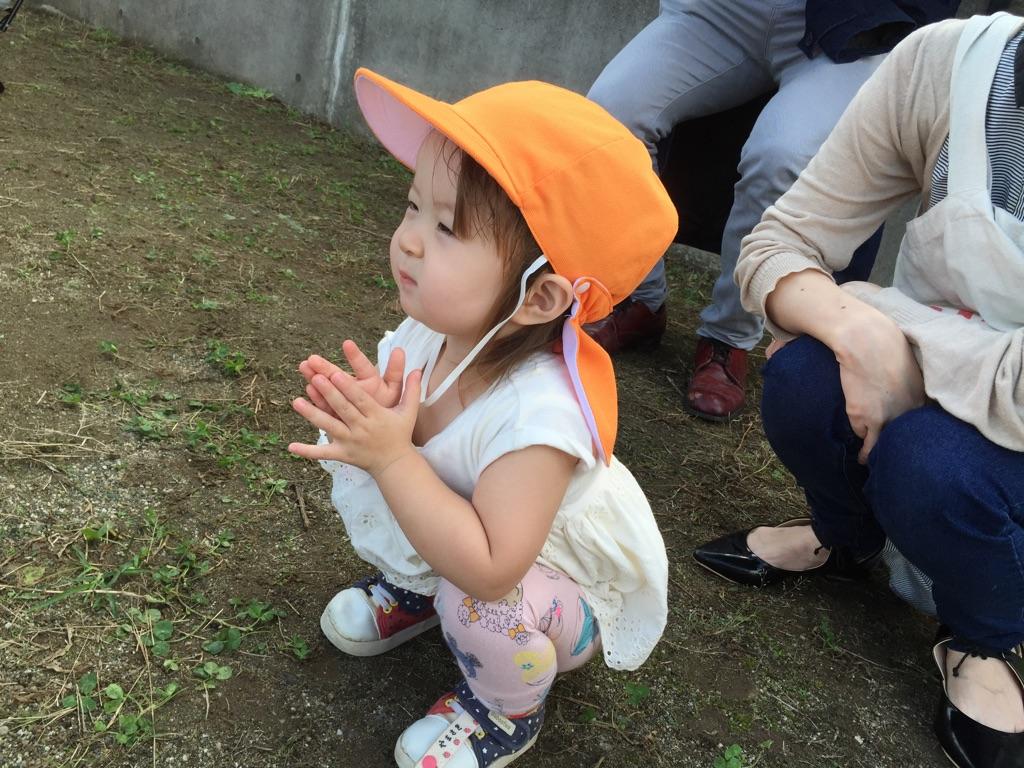 piyoko20161002-3.jpg