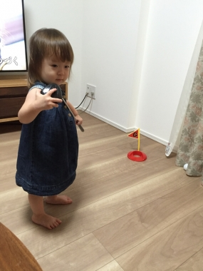 piyoko20161005-4.jpg