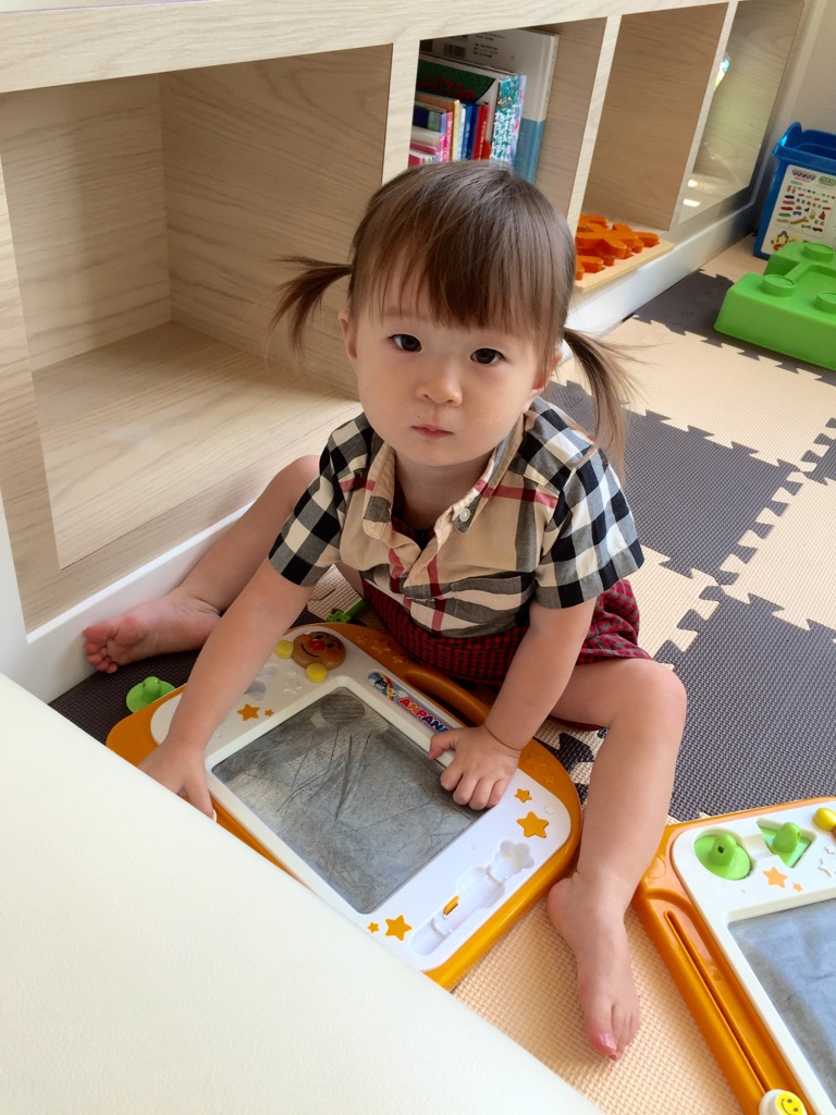 piyoko20161007-4.jpg